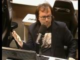 Александр Кушнир на программе РОК - УИКЕНД от 26.11.17