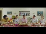 Саундтрек к фильму Я-жених - Самая вышка Raim&Artur_HD.mp4