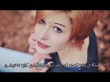 Morteza Sarmadi - Marde Bi Roya - Kurdish SubTitle New Vedio HD.mp4