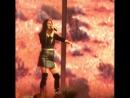 Lana Del Rey – Ride (Live @ «BB&T Center»  «LA To The Moon Tour»)