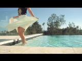 Calvin Harris Dua Lipa - One Kiss (DJ Tuncay Albayrak Cover Remix)