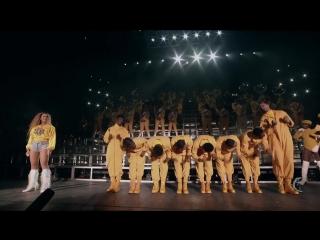 Beyonce - Live @ American Desert Festival