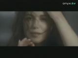 Nathalie Cardone - Mon Ange