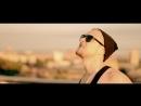 Егор Крид ⁄ KReeD - Если ты готов