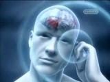 Никогда не клади телефон рядом с головой? И вот почему! МЫ все должны знать об это...