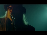 Eisley_Goldy - The Heart Is A Lonely Hunter (Official Music Video)