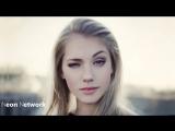 Aurosonic Feat. Kate Louise Smith - Open Your Eyes (Progressive Mix) Full HD