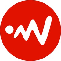 Логотип WILD BUS - ДИЧАЙ ВМЕСТЕ С НАМИ