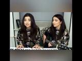 ManuKian Twins - Все Для Тебя (каверcover Dj KAN)