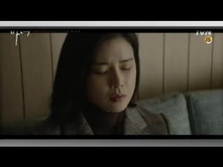 Клип на дораму МАМА (2018)  _ Mother (2018)_low.mp4