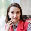 Elina Takhautdinova