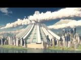 Насколько высокое сооружение мы способны возвести?