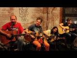 Две гитары (Two Guitars)- Ваня Жук, Юрий Новгородский, Вадим Иващенко и Михаил Клягин (MV...