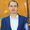 Dmitry Bukin