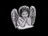 Максим Фадеев. Ангелы (Зимняя вишня). Песня посвящена жертвам пожара в Кемеровском ТЦ
