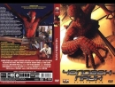 Человек паук - Русский Трейлер (2002)