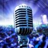 Best Live Music - фестиваль каверов в MoneyHoney
