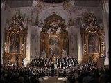 Wolfgang Amadeus Mozart - Requiem ConfutatisLacrimosa