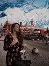 Личный фотоальбом Анастасии Прокопенко