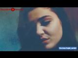 Noziya - Бехтарин клипи ошики - VK.COM/TAJIK_MUSIC AsomiddiN RecordS