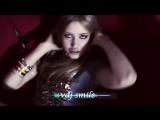 Ace of Base - Happy Nation 2.7 (Yan De Mol &amp Follow The Sunlight Radio Edit).mp4