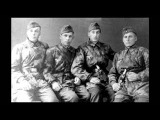 Финские диверсанты 22 июня 1941 года с озера Оулуярви в Финляндии стартовали два самолета