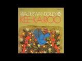 Walter Wanderley Kee-Ka-Roo 1967 (full album)