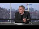 Суботнє інтерв'ю Юрій Гримчак