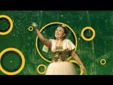 Шоу мыльных пузырей Светланы Трофимовой