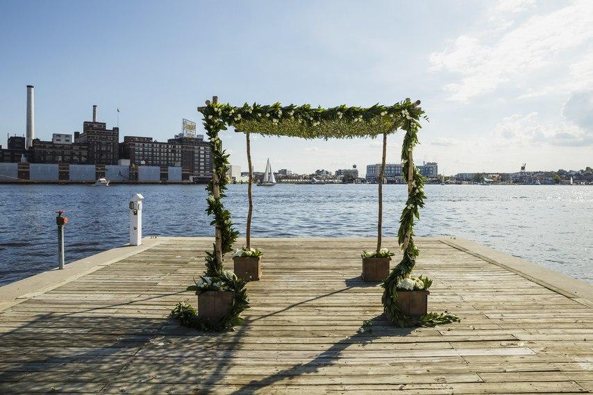 IRBm4vu60Jg - За и Против фаты на свадьбе