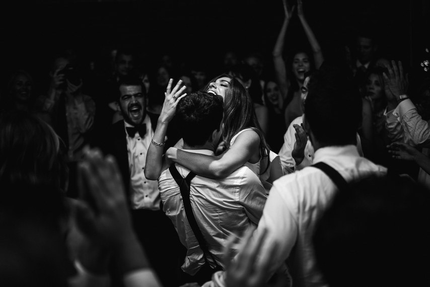 x4o0WB5prE0 - За и Против фаты на свадьбе