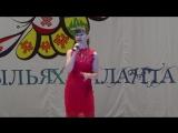 Yohanna - Is it true (cover by Батохина Татьяна)