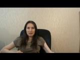 Как изменить мир. Беседа вторая с Валентиной Когут.mp4