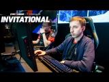 Чистюли из Team Empire | SL i-League 4