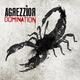 Agrezzior - The Bunker