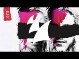 WILL K &amp Sebjak - Kumasi (Extended Mix)