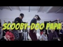 Scooby Doo Pa Pa, DJ KASS by CuestaBrothers