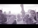 Andrew Benson - Feel Again (feat. Elle Vee)