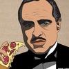 PIZZA RALLY - доставка пиццы