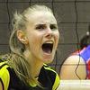 Volley_Girlz