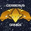 Cerberus Games - International