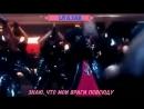 Не уходи | Двойник | Keh Rahi Hai | Duplicate | Shah Rukh Khan | LIYA.SAB.