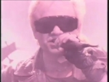 U.D.O. - HEART OF GOLD (1990)