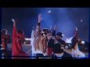 Bts ♡ revolution ; (loop)