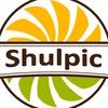 shulpic