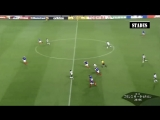El Hadji Diouf vs France - Coupe Du Monde 2002 - HDvia torchbrowser.com