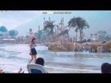 Let Me Love You-Tum Hi Ho -- Vidya Vox -- cute story