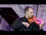 Концерт в Петровском 12 июня 2017