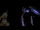Mortal kombat Main Theme - Hard-Trance Remix 2013.mp4