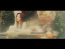 [Teaser] 180218 우주소녀(WJSN) - DREAM YOUR DREAM @ ενυπνιον UNIT